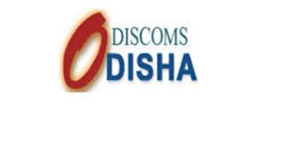 Odisha Discoms