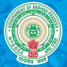Andhra Pradesh jal Board