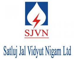 Satluj Jal Vidyut Nigam