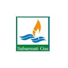Sabarmati Gas Limited