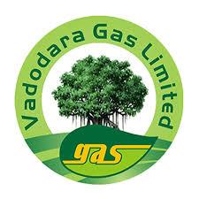 Vadodra Gas Limited