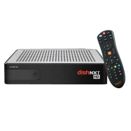 DishNXT HD Multi Box With 1 Month Pack  -image